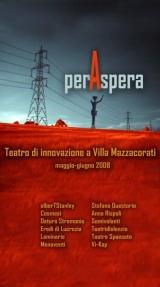 peraspera_locandina_160