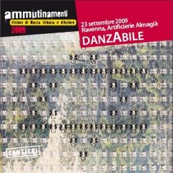 danzabile2009midi