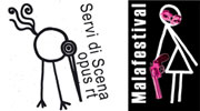 malafestival_logo