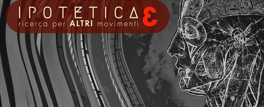 ipotetica3-2016