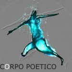 LOGO CORPO POETICO-300